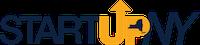 startupNY-logo-blue-200x45.png