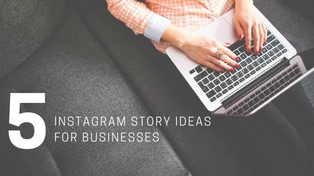 Instagram Stories Blog.png