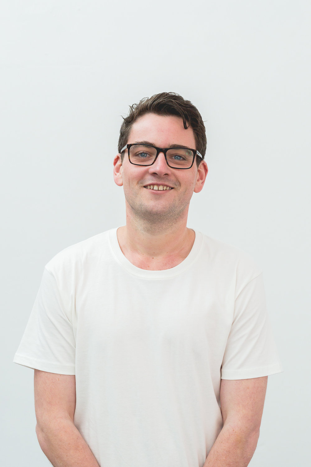 Hi,  - I'm Max. I write, I make websites that the world probably doesn't need, and I have a penchant for contact sports. I'm currently based in Sydney and I work in digital and social media for Present Company, you can find out more about us here. Things I've done previously include: Some PR work, sold a lot of hats, freelance writing, getting paid to break up with people, copywriting, social media management and selling alcohol.I have a knack for making very basic websites (note: I don't know how to code). A few of them have attracted a bit of media attention and I'm happy to share them with you if you're interested. I like interesting: people, opportunities, and ideas. If you or your work ticks any of those boxes, please don't hesitate to get in contact.