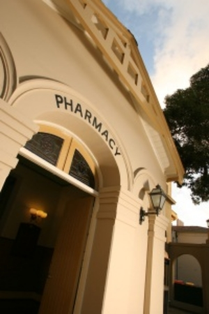 pharmacy-building-entrance-200x300.jpg