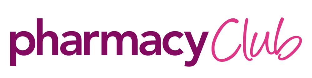 Pharmacy Club: Pharmacy Club is the No. 1 online destination for pharmacy assistants with over 37,000 members across 5,100 pharmacies with membership growing at around 5,000 per annum. Pharmacy Club includes access to free QCPP Approved Modules, interactive learning modules, video features and surveys.