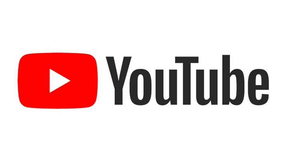 youtube-logo-16x9jpg.jpg