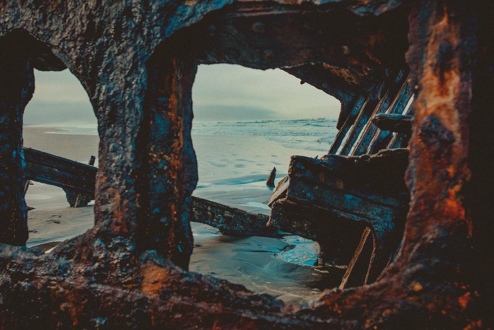 Landscapes_51A3098.jpg