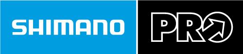 logo_pro_shimano.png