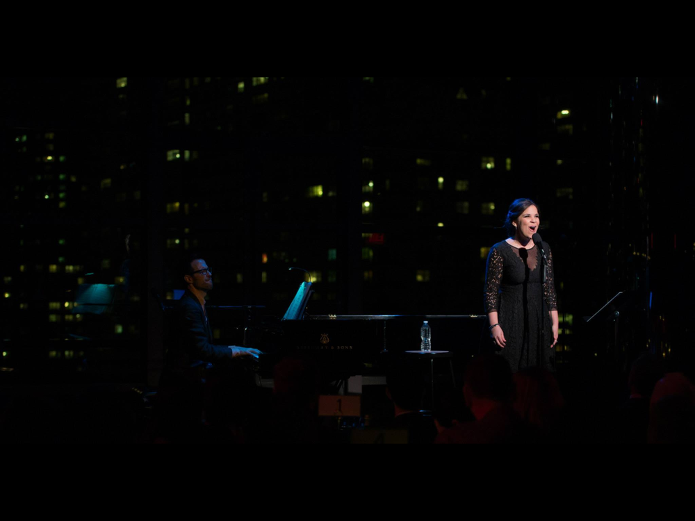 1 Lindsay Mendez, photo by Kevin Yatarola.PNG
