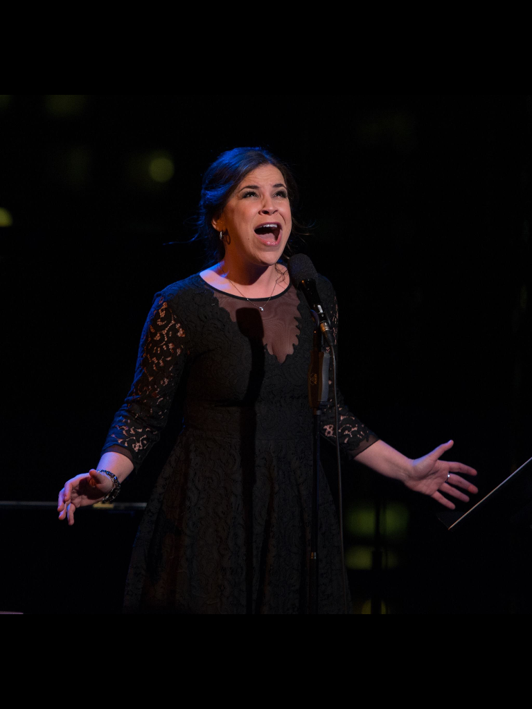 2 Lindsay Mendez, photo by Kevin Yatarola.PNG