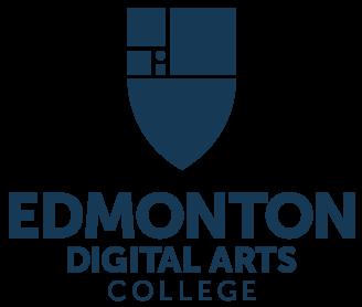 Edmonton Digital Arts College