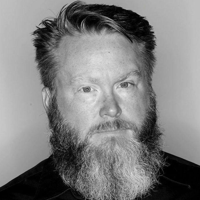 Owen Brierly, Instructor