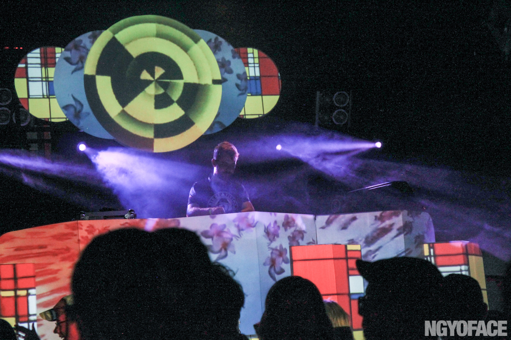 Projection Mapping Lessons in Edmonton