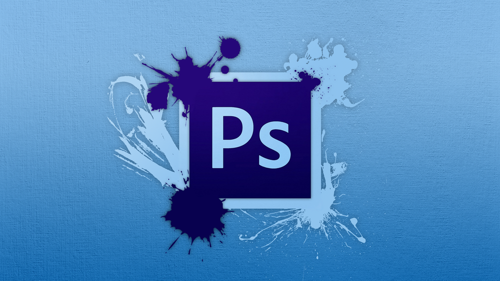 Weekly photoshop course in Edmonton