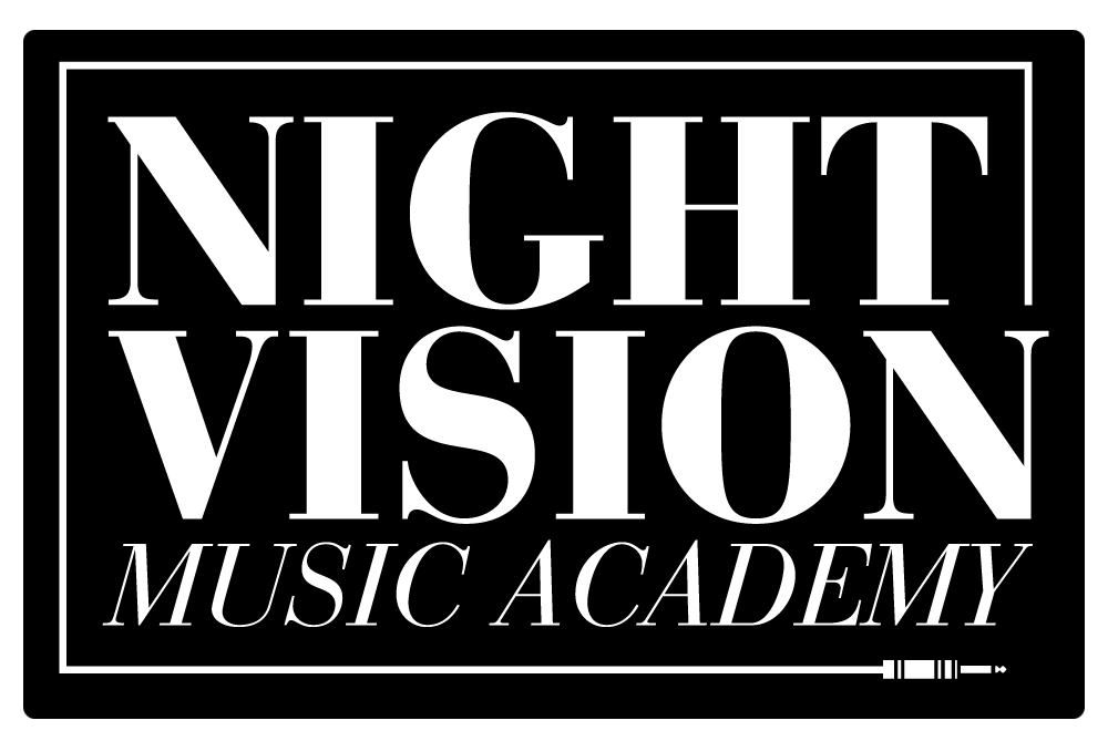 Night Vision Music Academy