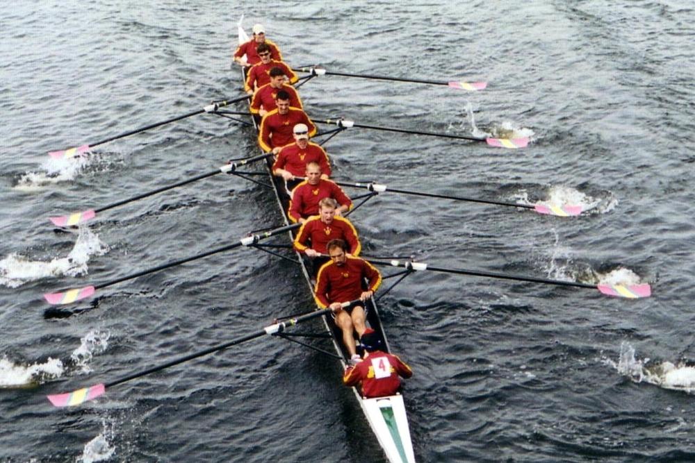 open sea rowing.jpg