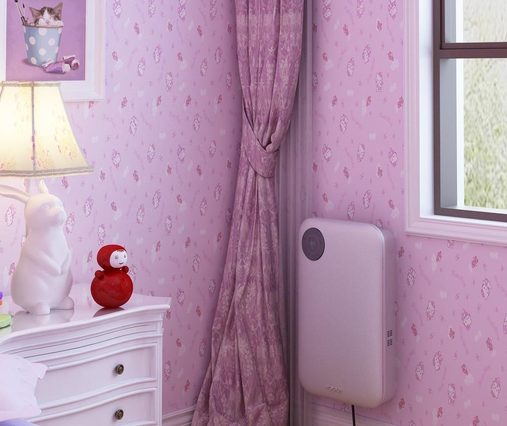 12-3_Kid room.jpg