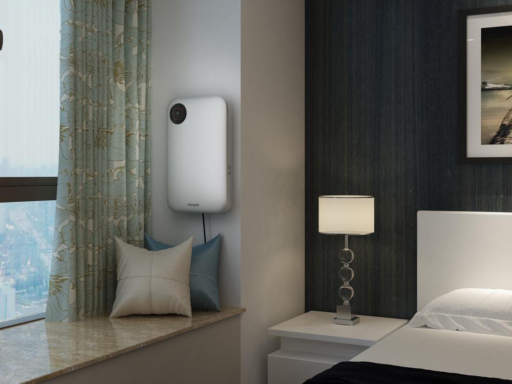 12-2_Bedroom.jpg