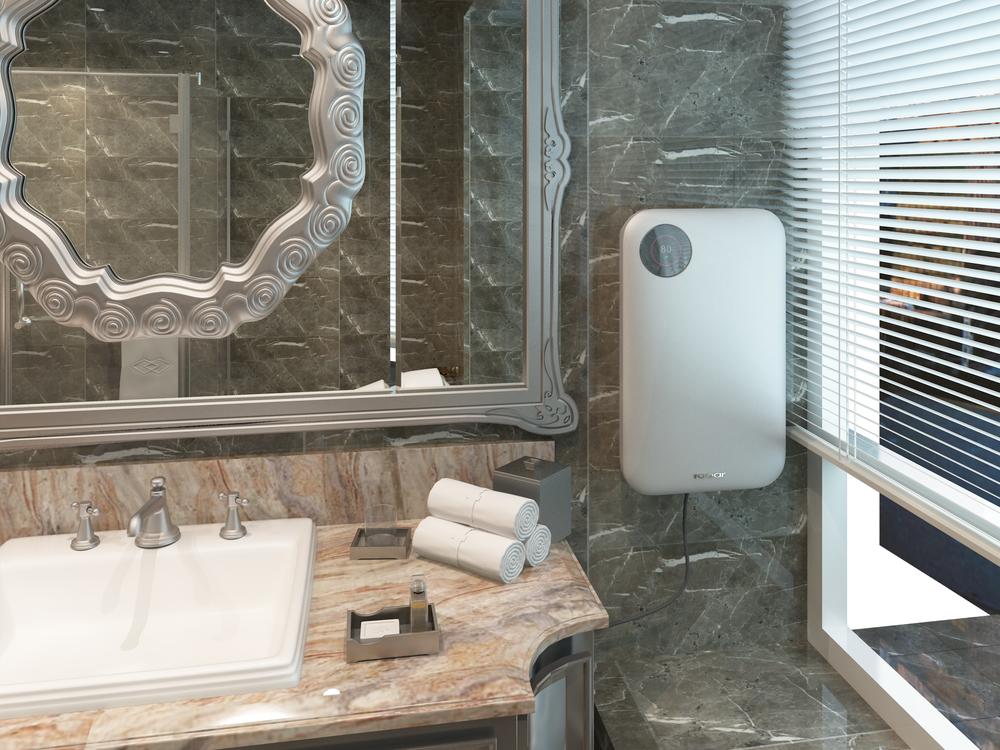 12-6_bath room.jpg