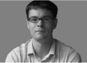 Adam Horton, Marketing Leader  adam.horton@roqar.com