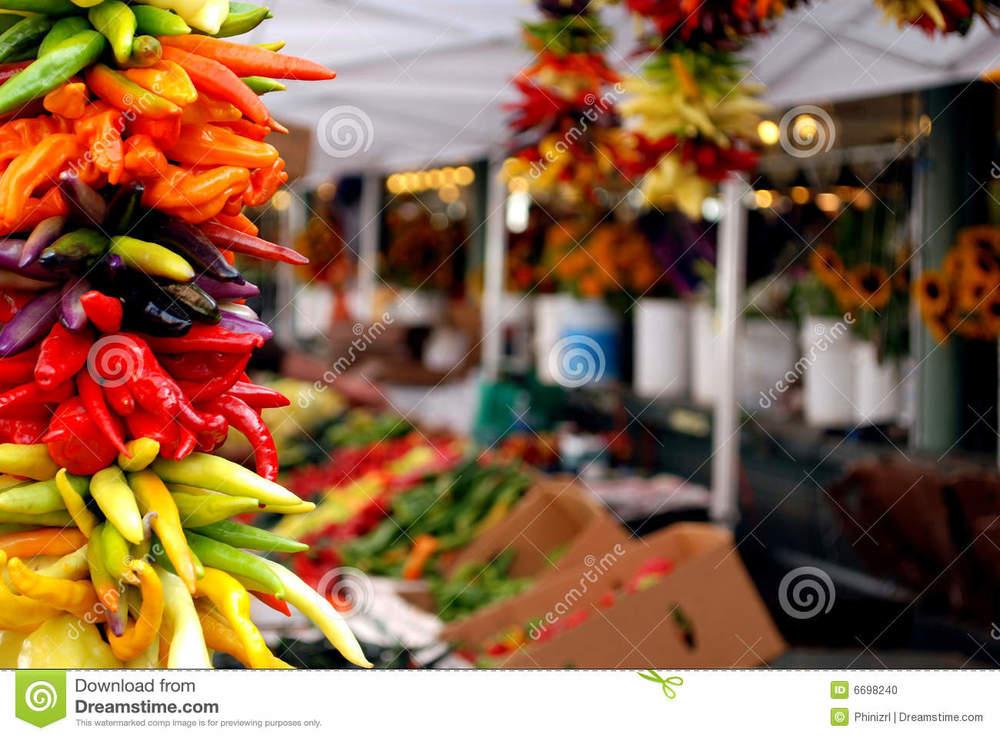 marketpic.jpg