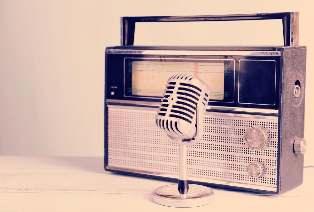 bigstock-Vintage-microphone-and-radio-o-71983762.jpg