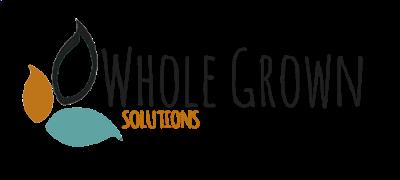 wholegrown4.png