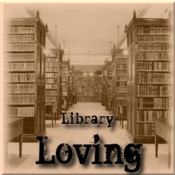 library+loving.jpg