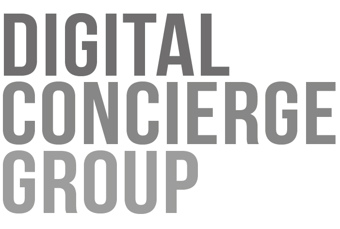 Digital Concierge Group