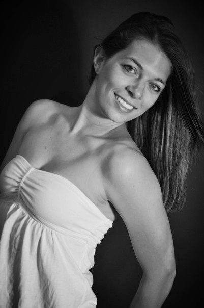 Laura Sisco Creative Edge Dance Montauk East Hampton Dance Classes Kids Fitness Lessons Ballet Jazz Tap After School