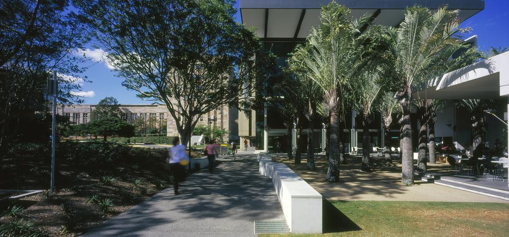 UQ Library_020.jpg