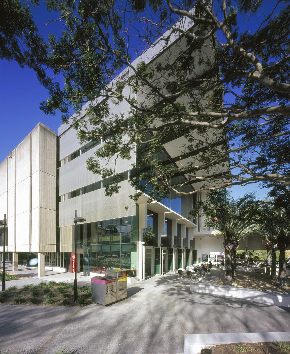 UQ Library_003.jpg