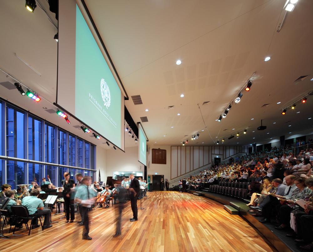 BBC Hall_044.jpg