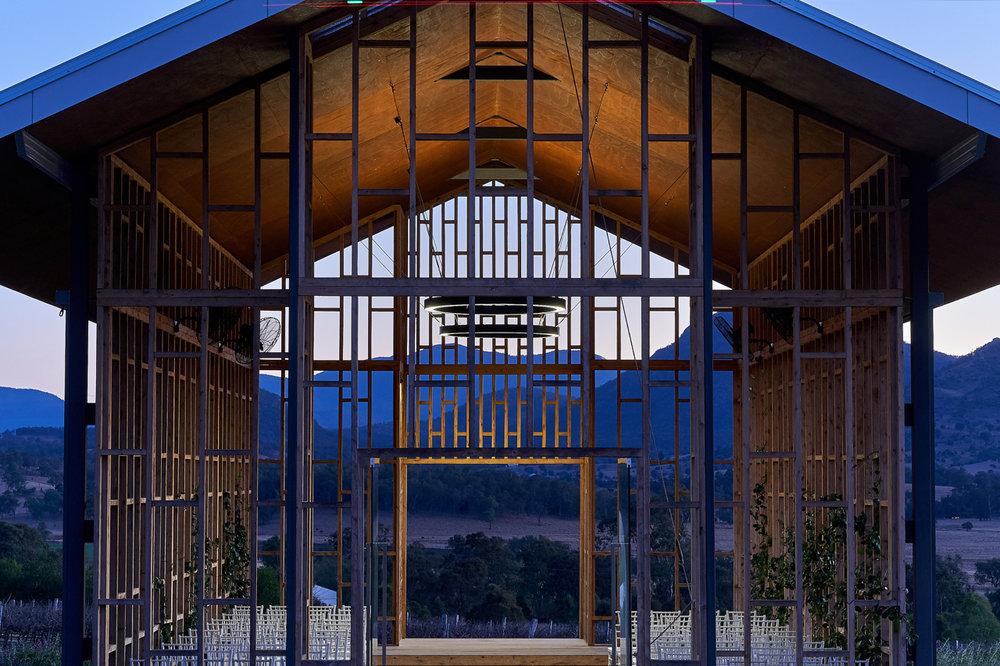 5286 - Kooroomba Chapel Alex's Photos - 4.jpg