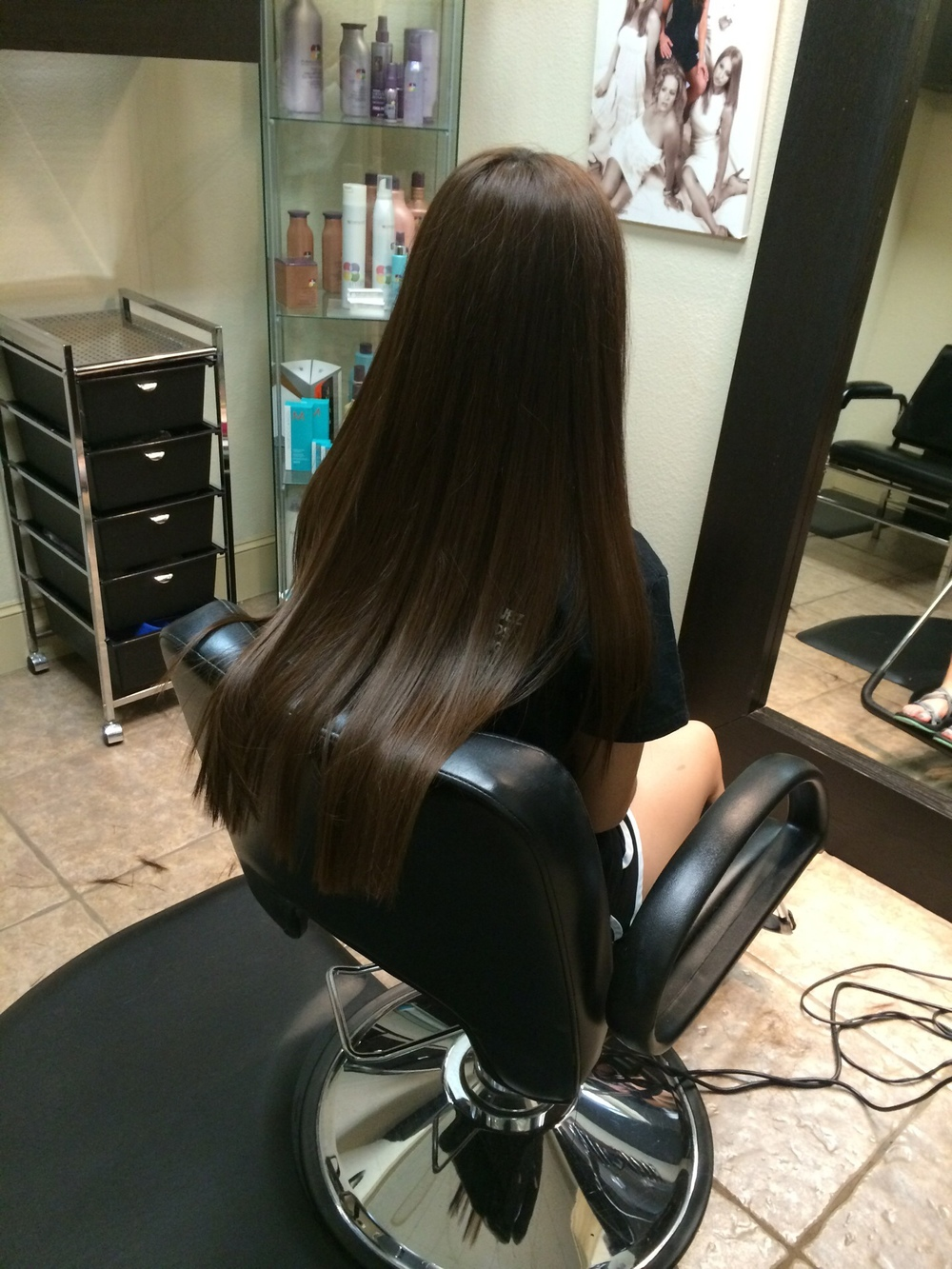 shiva_hair_salon_plano12.jpg