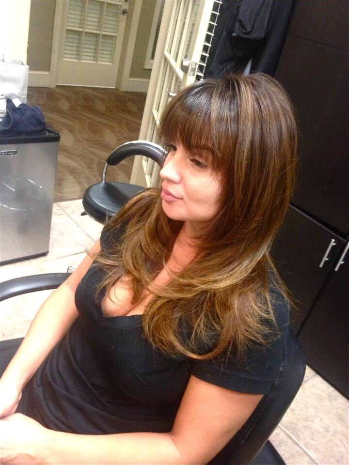 shiva_mazloom_salon_plano38.jpg
