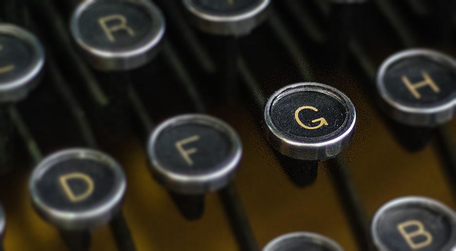 Typewriter_G.jpg