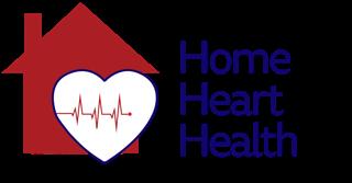 Stupendous Home Heart Health Download Free Architecture Designs Scobabritishbridgeorg