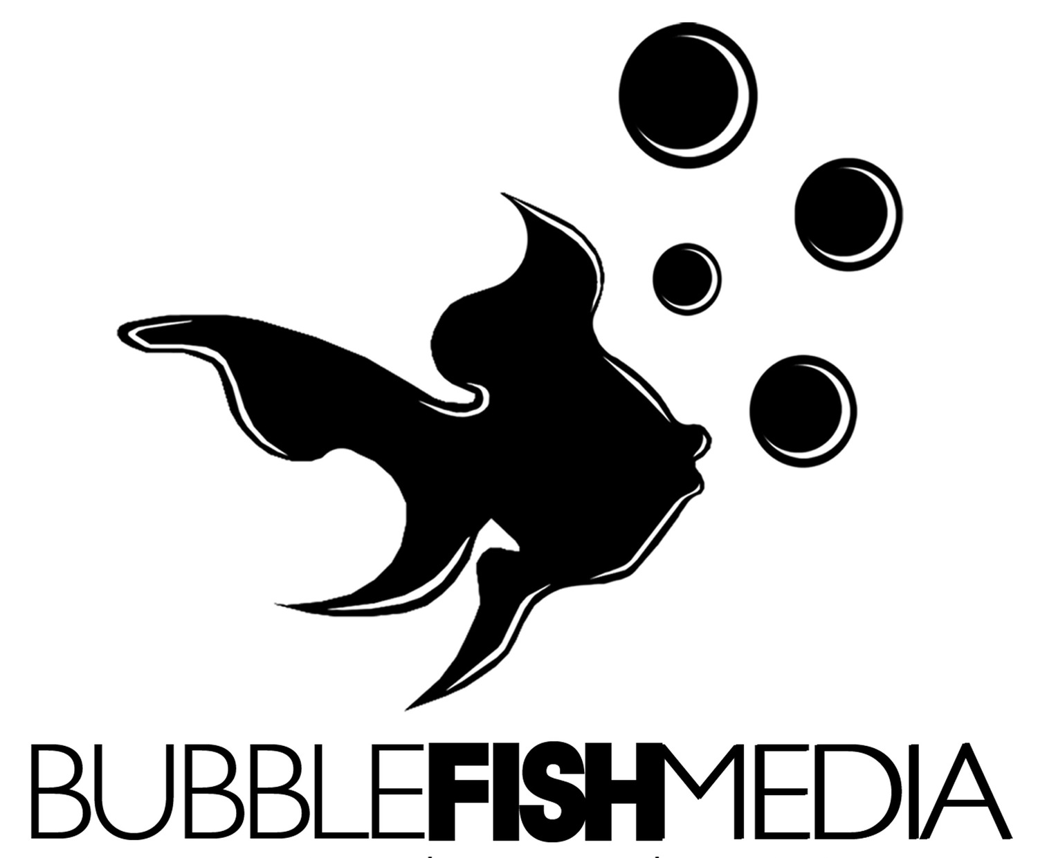 BubbleFish Media