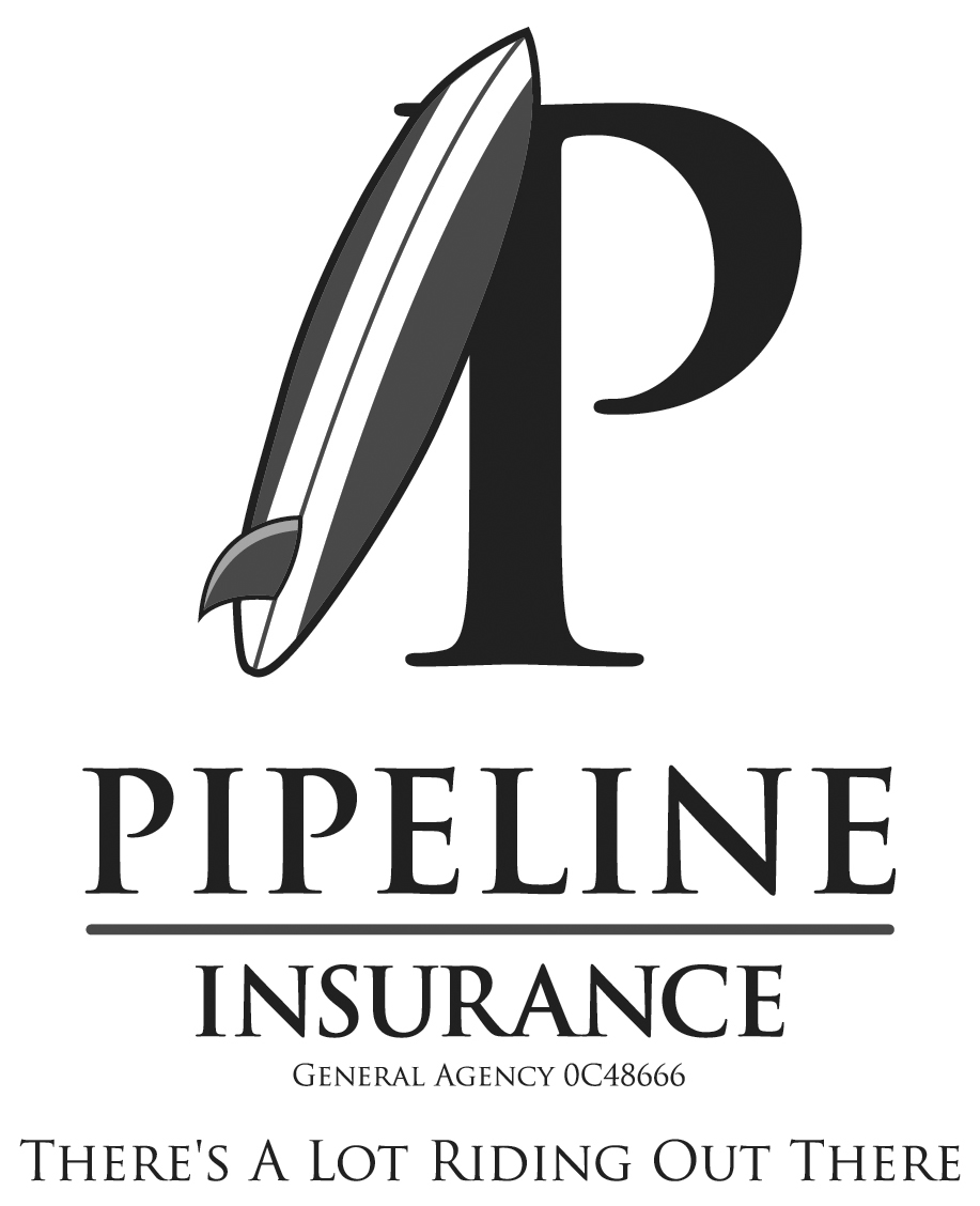 Pipeline Logo-Full.jpg