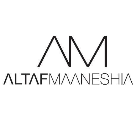 altaf maaneshia logo.jpg