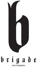 brigade logo 01 SM.jpg