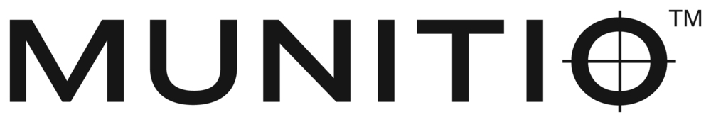 munitio_logo_2012.jpg
