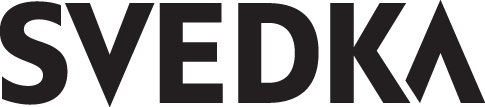 logo-svedka.png
