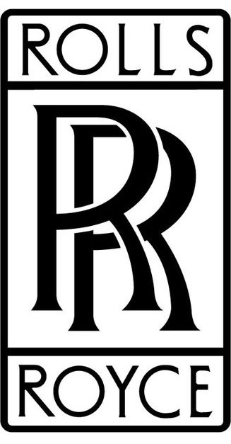 Rolls-royce-logo-2.jpg