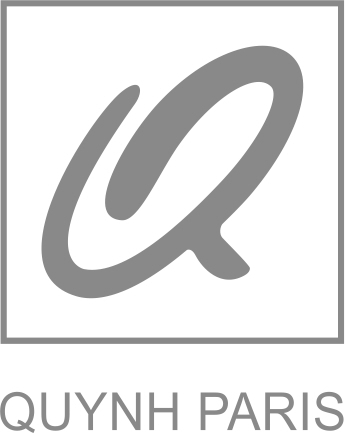 logo Quynh Paris copy.jpg