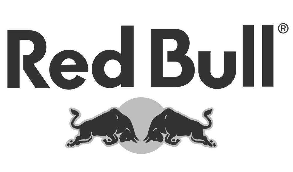 Redbull_logo_png.jpg