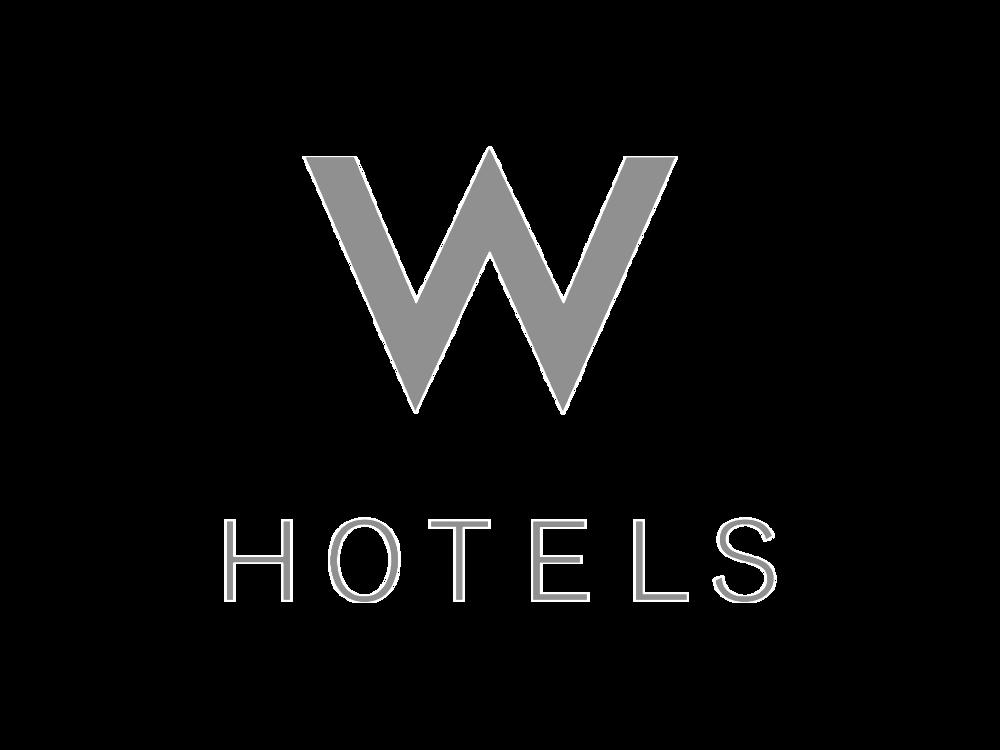 W-Hotels-logo-logotype-1024x768.png