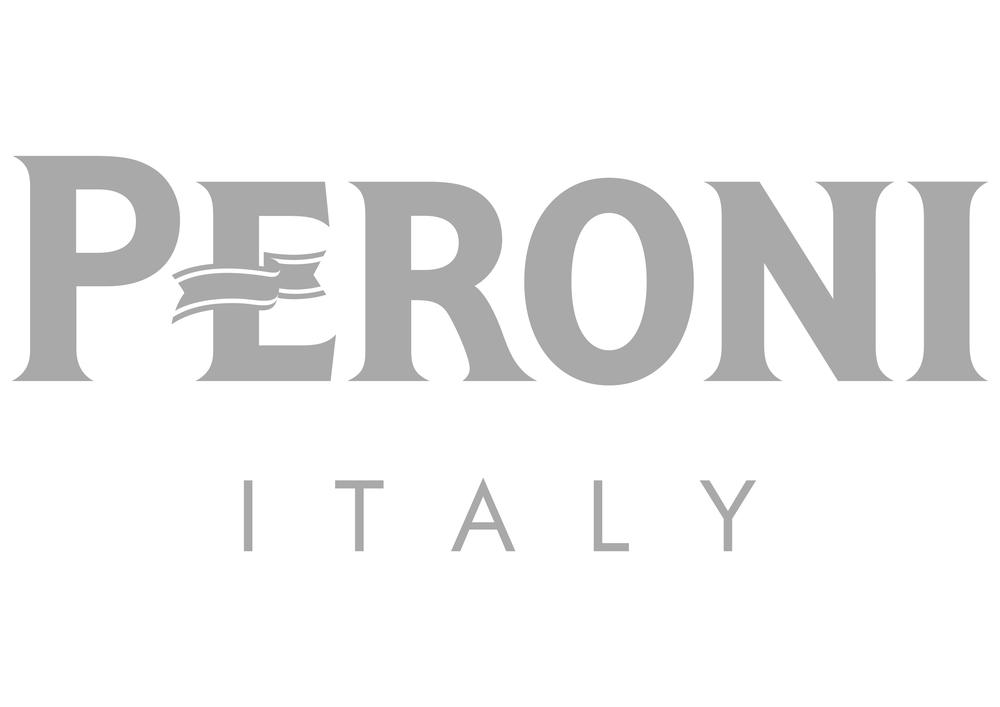 Peroni-logo.jpg