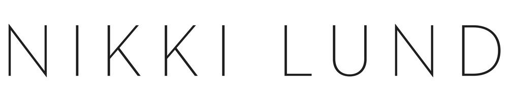 nikkilund_logo.jpg