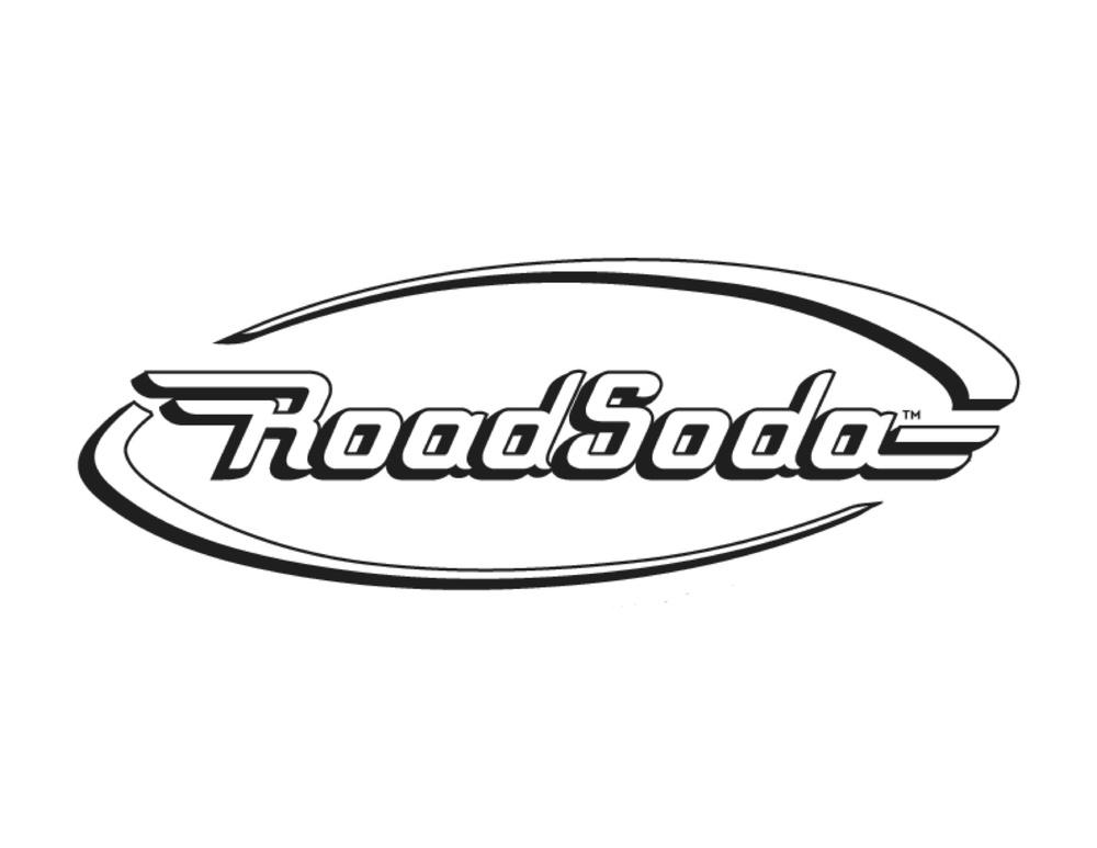 RoadSoda_LOGO.jpg