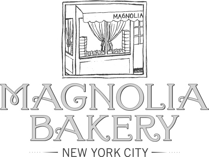 magnolia logo 09.jpg