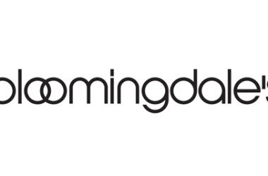 bloomingdales-logo-380x250.png