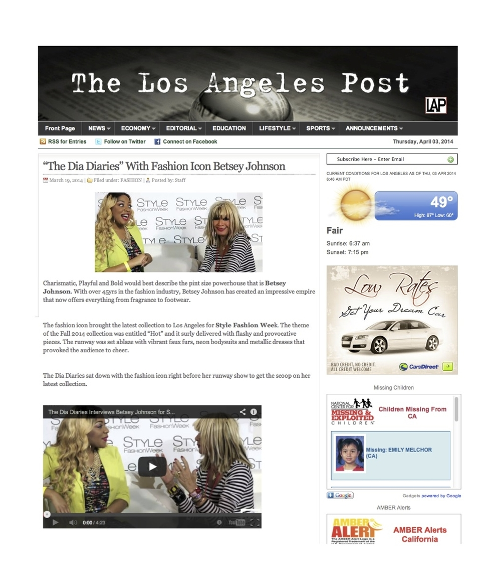 Los Angeles Post SFW Betsey March 14.jpg